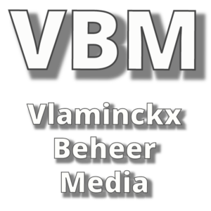 logo VBMedia.nl