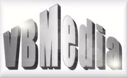 Vlaminckx Beheer Media, content, merk, web