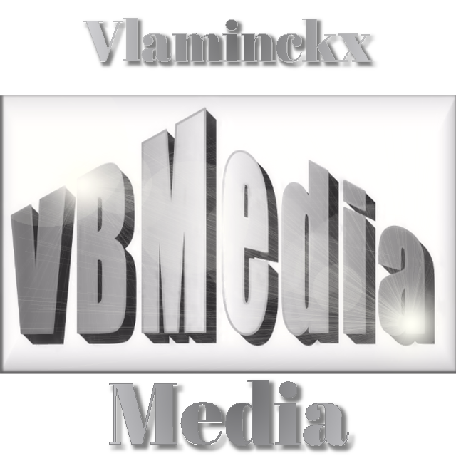 favicon Vlaminckx Beheer Media is web, marketing, merk en huisstijlontwikkeling